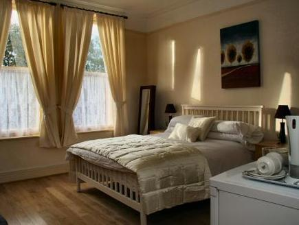 Family Triple Room, Ensuite