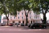 Abbey Court Hotel - Hyde Park