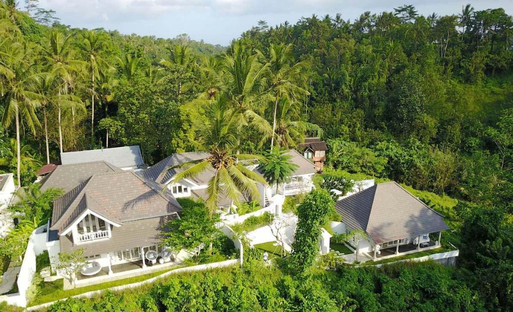 Cloud Nine Estate Bali Offers Free Cancellation 2021 Price Lists Reviews