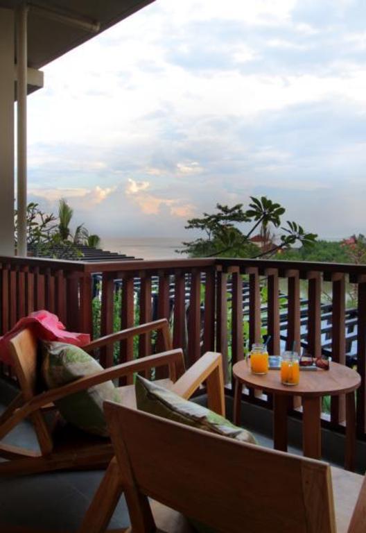 The Haven Suites Bali Berawa in Indonesia - Room Deals