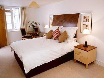 Best Price on Marlin Apartments Queen Street - The City in London ...