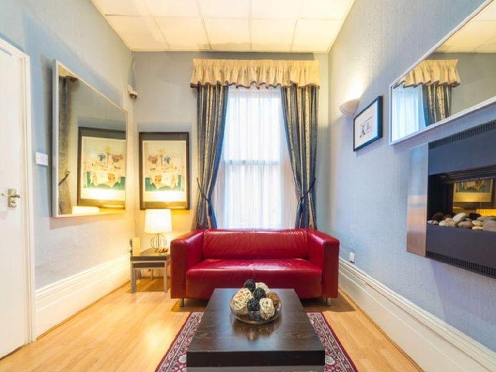 Hotel Melita Best Price On The Melita In London Reviews