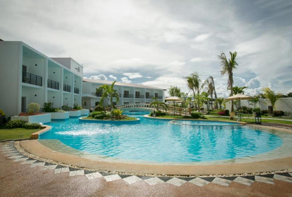 Gabi Resort Spa In Cebu Room Deals Photos Reviews