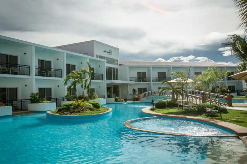 Best Price On Gabi Resort Spa In Cebu Reviews