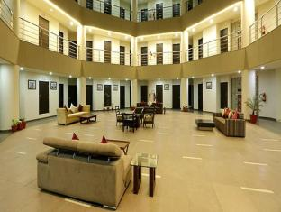 Fairvacanze Inn & Suites Delhi NCR-Kundli