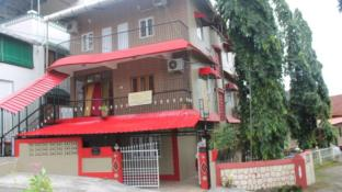 Aashiaanaa Residency Inn-Port Blair