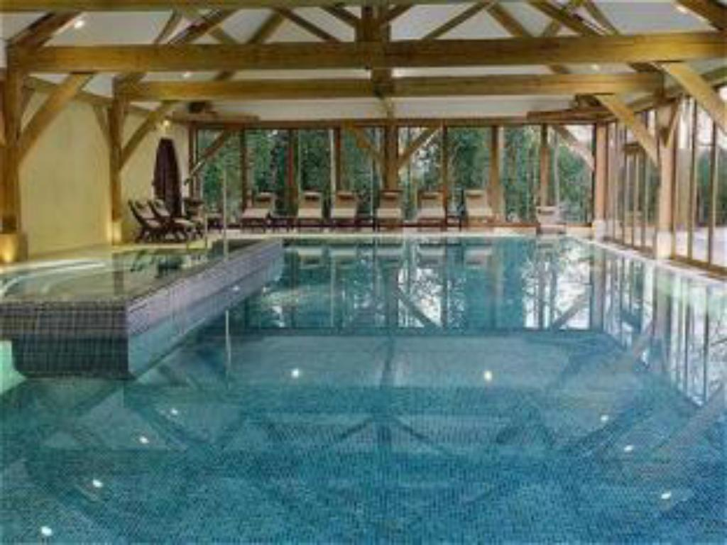 luton hoo hotel golf and spa in london room deals photos reviews ForHotels In Luton With Swimming Pool