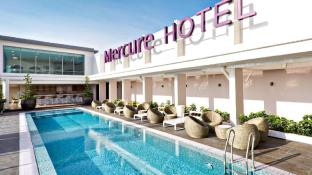 Hotels near Spa Village, Kuala Lumpur - BEST HOTEL RATES Near Spas