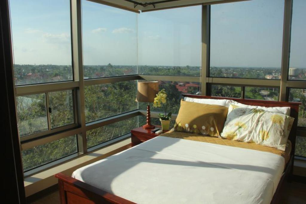 One Tagaytay Place Private Residences in Philippines - Room Deals