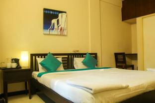 Angson BnB - Nungambakkam - Near Apollo Hospital