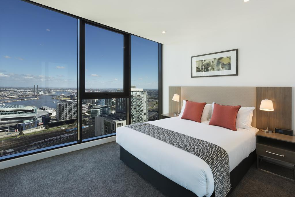 Superb City Tempo Lonsdale St In Melbourne Room Deals Photos Download Free Architecture Designs Ponolprimenicaraguapropertycom