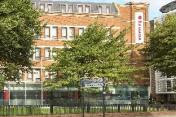 Heathrow East - Ramada Hounslow