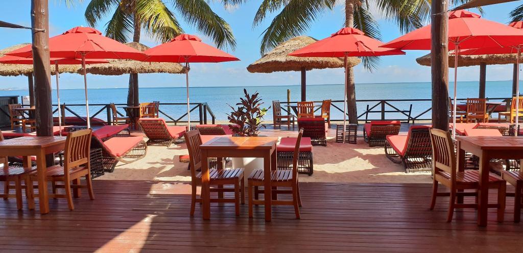 Book Ramada Suites Wailoaloa Beach Fiji, Nadi Bay (Nadi) - 2019
