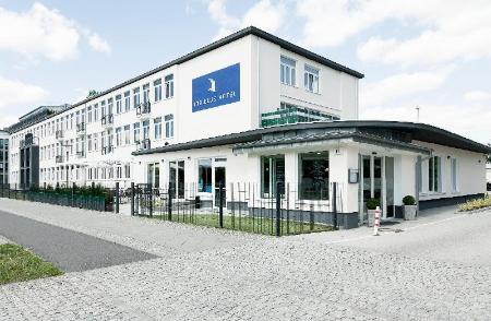 Artemis Berlin Hotel