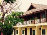 Srisiam Resort