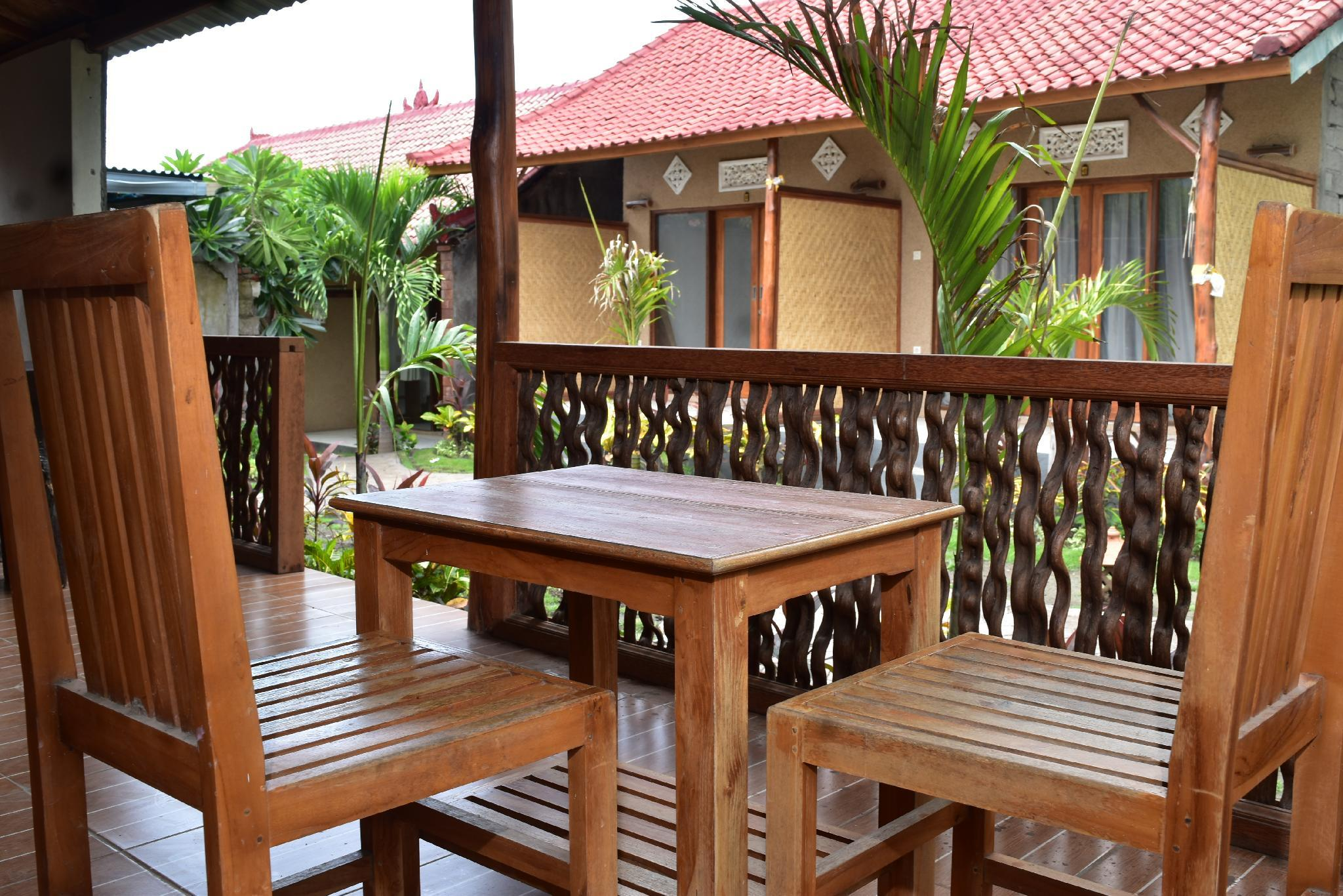 made taro menjangan homestay in bali room deals photos reviews rh agoda com