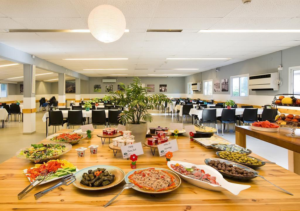 Kibbutz Moran Country Lodging Moran Offers Free Cancellation 2021 Price Lists Reviews