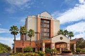 Hyatt Place Orlando Convention Cntr
