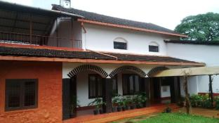 Leisure Vacations Three Rivers Resort - Coorg