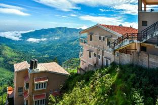 Leisure vacations Syamantac Villa - Kodaikanal