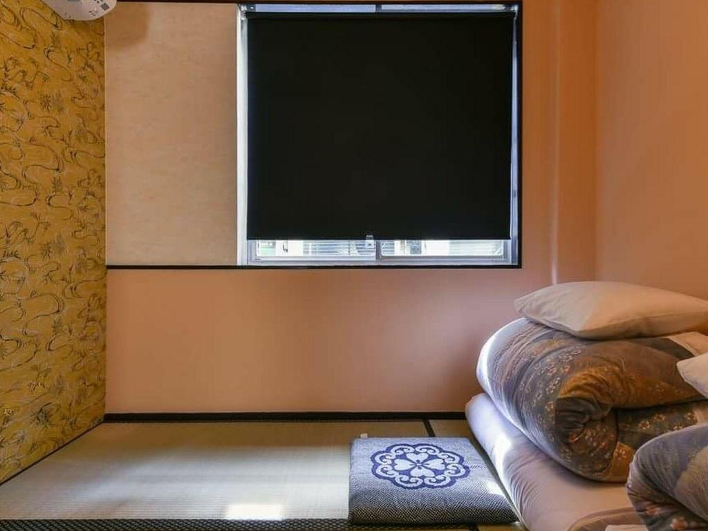 See all 6 photos Osaka Anko Guest House