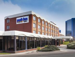 Park Inn By Radisson Telford