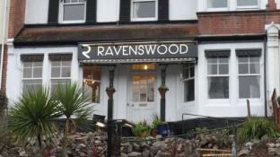 The Ravenswood B&B