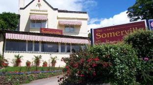 The Somerville Hotel