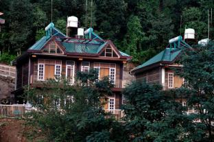 Kamna Hill Resort