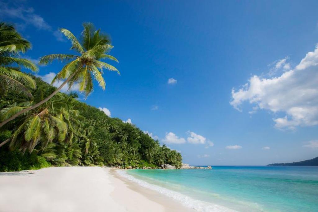 Six Senses Zil Pasyon in Seyces Islands - Room Deals, Photos ... on