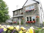 Windermere Suites Bed And Breakfast