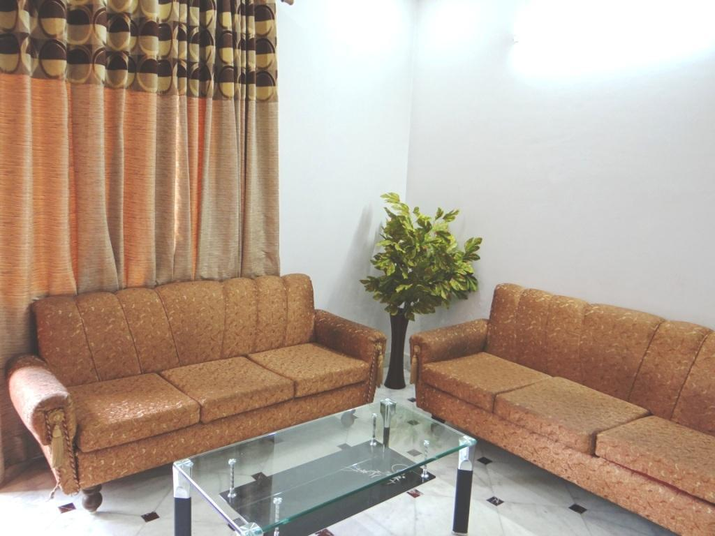 Hotel Pulse Impulse Best Price On Angel Nri Hotel In New Delhi And Ncr Reviews