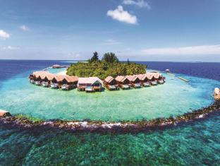 Amaya Resorts & Spas Kuda Rah Maldives