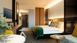 10 Best Frankfurt Am Main Hotels Hd Photos Reviews Of Hotels In
