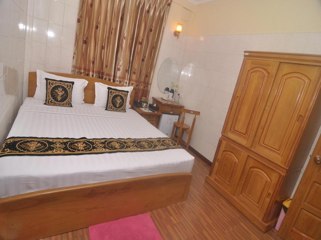 See all 28 photos Aung Su Pyae Hotel