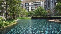 The Valley 23 estate at Khaoyai by Away
