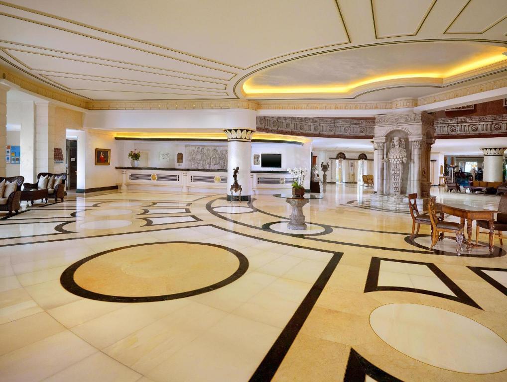 Izmir Hotel Reviews | Sheraton Cesme Hotel, Resort and Spa