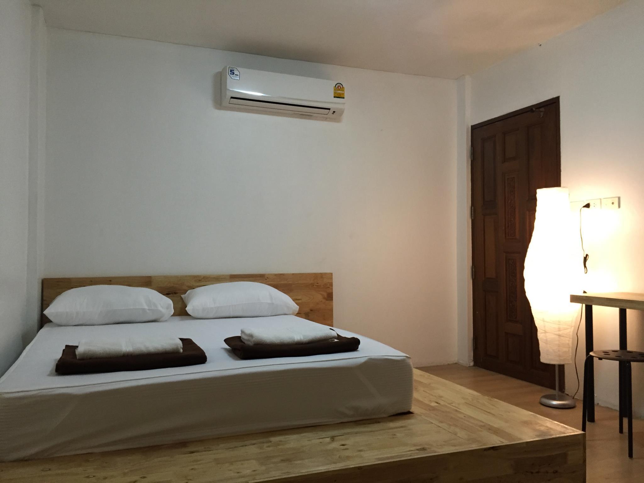 You Me Etagenbett : Sonstige hoch etagenbetten und weitere betten günstig online