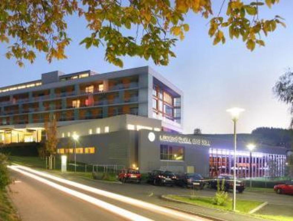 Hotel Lebensquell Bad Zell   Bad Zell 2020 NEUE - Agoda