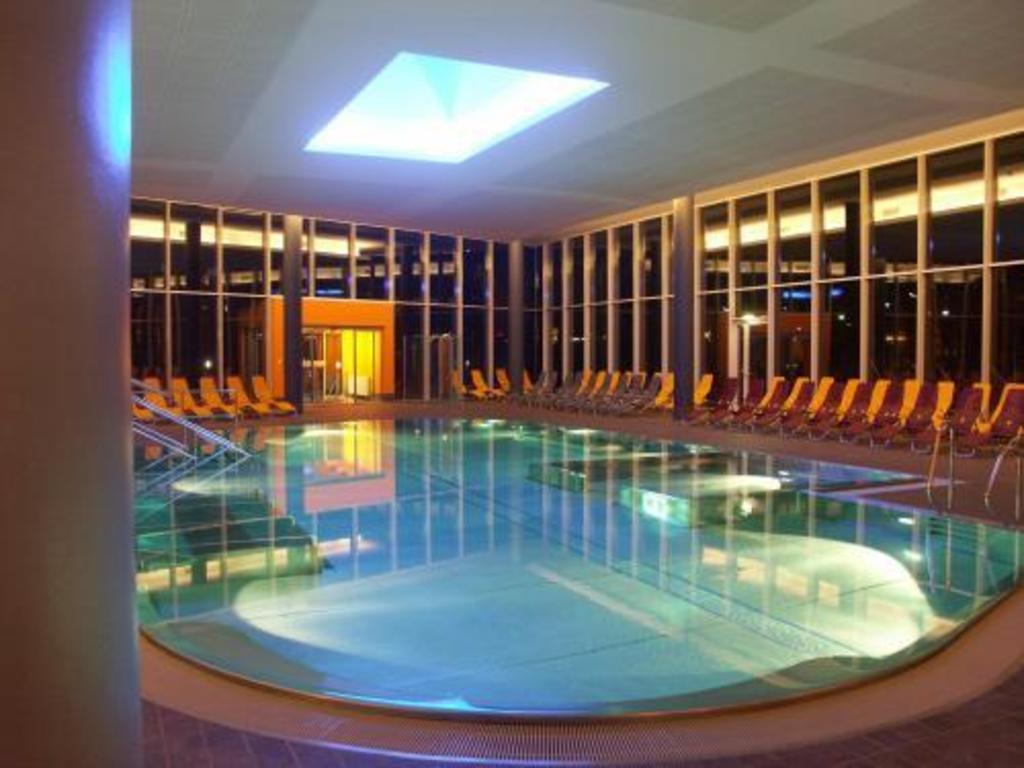 Gesundheitsresort Lebensquell   Hotel Bad Zell intertecinc.com