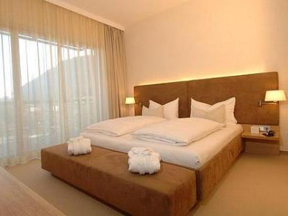 غرفة Granat مزدوجة (Double Room Granat)
