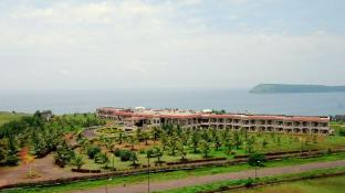 Kohinoor Samudra Resort (Pet-friendly)