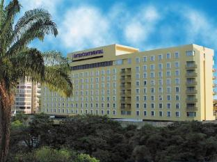 Hotel Intercontinental Cali