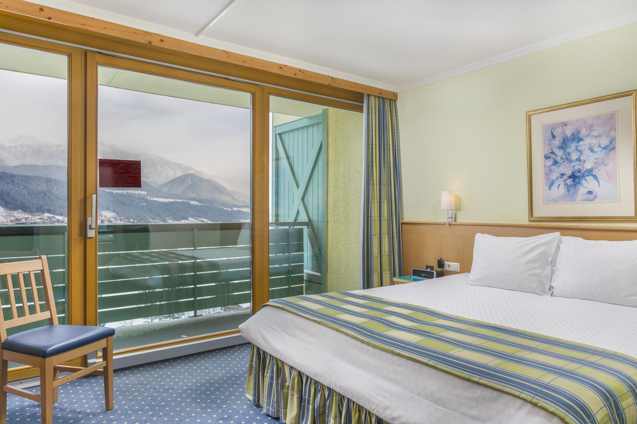 Alpine Club by Diamond Resorts in Schladming - Room Deals, Photos ...