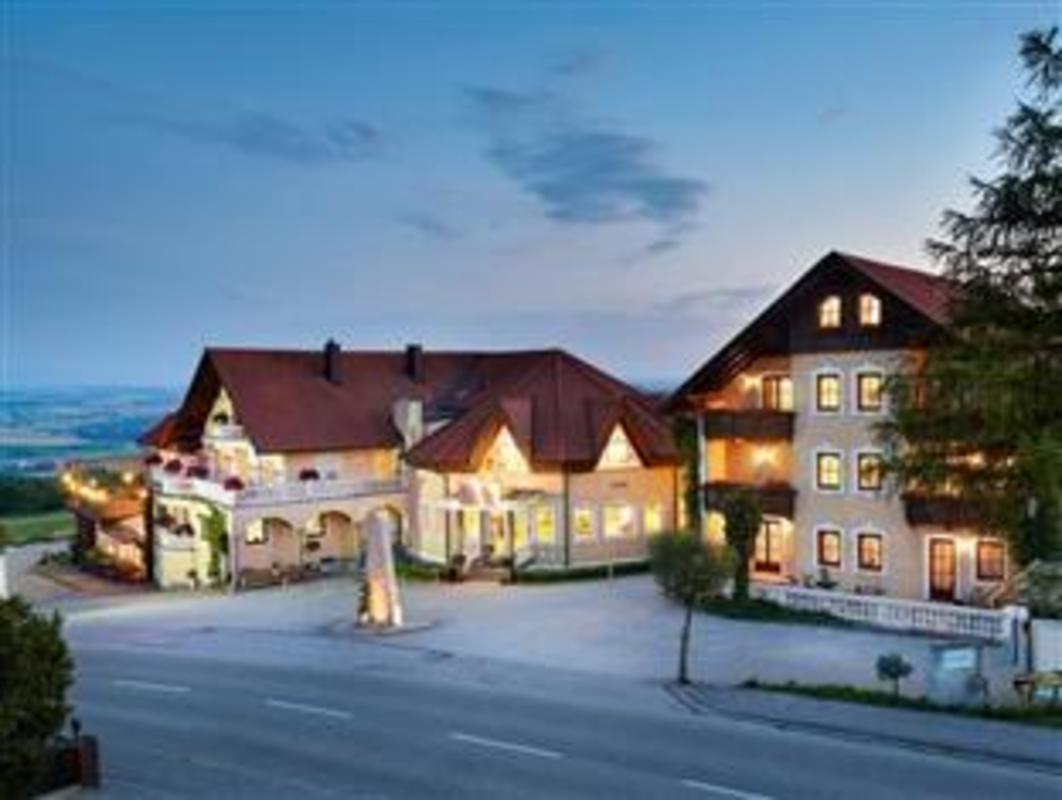 Immobilien in 4084 Sankt Agatha (Grieskirchen - IMMMO