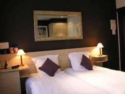 Special Offer - Standard Double Room