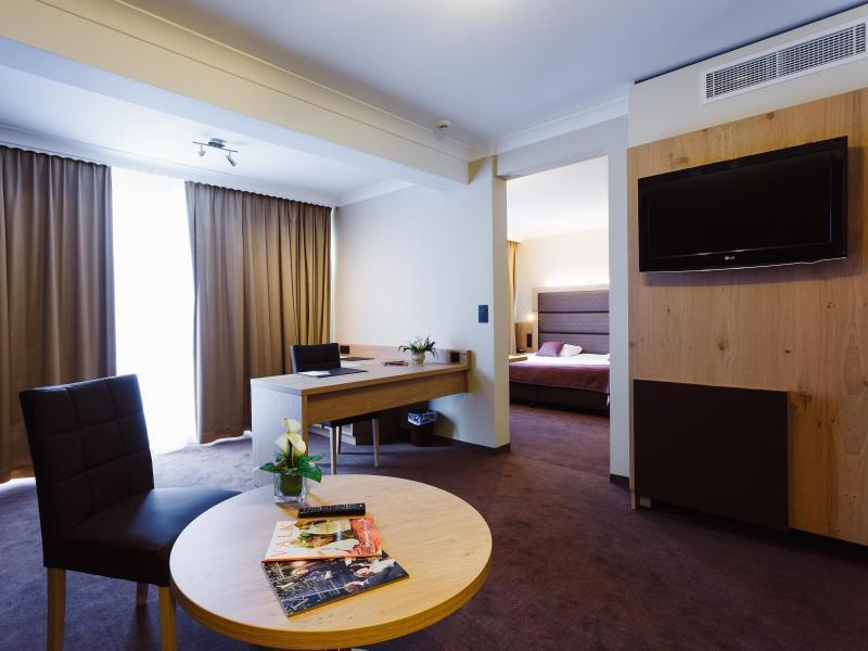 Salle De Bain Nivelles ~ hotel nivelles sud van der valk nivelles offres sp ciales pour cet