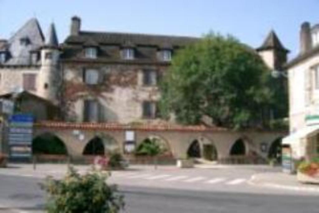 Hotel Le Turenne Beaulieu-sur-Dordogne – Offres spéciales pour cet hôtel