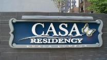 Casa Residency by Nn