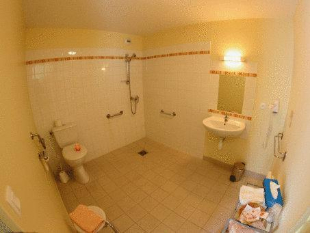 Triple Room / Superior Double Room